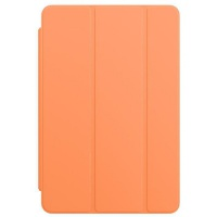 Smart Cover für iPad mini 2019, Papaya