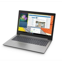 Notebook Lenovo Ideapad 330-15, i7, SSD, GTX1050