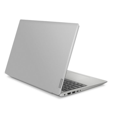 Notebook Lenovo Ideapad 330S-15, i7, SSD, 8GB