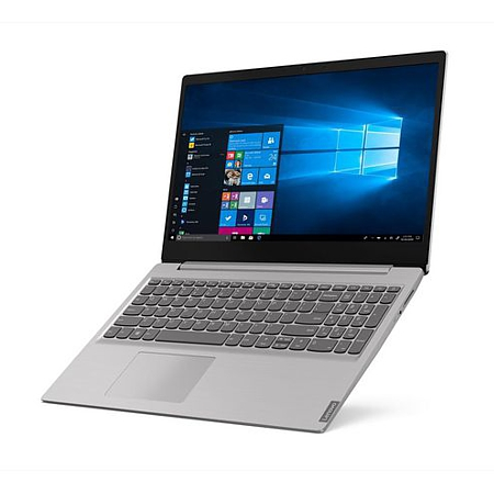 Notebook Lenovo Ideapad S145-15, i7, SSD, 8GB