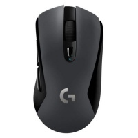Maus Logitech G603 Lightspeed wireless (PC-Spiel)