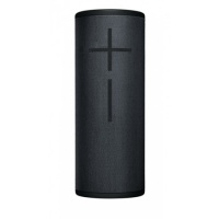 Speaker Logitech UE Megaboom 3, Night Black