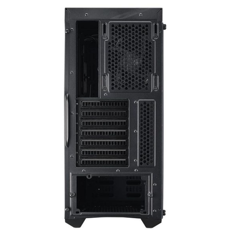 Mini-Tower, Coolermaster MasterBox Lite 5