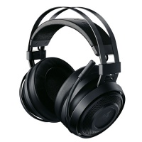 Headset Razer Nari Essential Wireless (PC-Spiel)