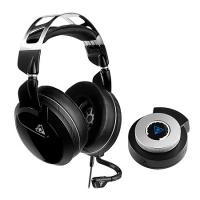 Headset Turtle Beach Elite Pro 2 (PC-Spiel)