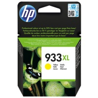 HP-Patrone Nr. 933XL, HP CN056AE, yellow