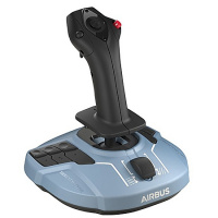 Joystick Thrustmaster TCA Sidestick - Airbus Edition (PC-Spiel)