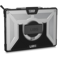 UAG Plasma Case, zu Surface Pro 7, ice