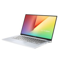 Notebook ASUS 13.3, VivoBook S13 S330FA-EY034T
