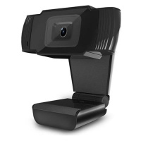 Webcam Brand5 HD 1080P