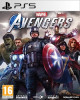 Marvels Avengers (Playstation 5)