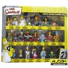 Figurenset: Die Simpsons - 20th Anniversary Collectors Box
