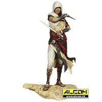 Figur: Assassins Creed: Origins - Aya (27 cm)