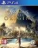Assassins Creed Origins (Playstation 4)