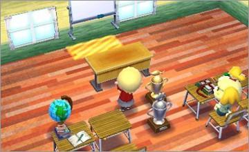 Animal Crossing: Happy Home Designer [3DS] - alcom.ch