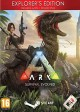 ARK: Survival Evolved - Explorers Edition (PC-Spiel)