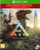 ARK: Survival Evolved - Explorers Edition (Xbox One)