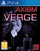 Axiom Verge - Multiverse Edition (Playstation 4)