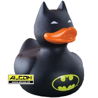 Badeente: DC Comics - Batman