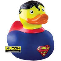 Badeente: DC Comics - Superman