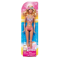 Barbie: Beach Barbie
