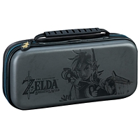 Tasche Nintendo Switch The Legend of Zelda: Breath of the Wild (Switch)