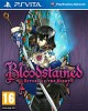 Bloodstained: Ritual of the Night (PS Vita)