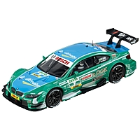 Carrera 132 Auto: BMW M3 DTM A.Farfus
