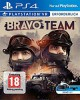Bravo Team (benötigt Playstation VR) (Playstation 4)