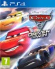 Cars 3: Driven to Win (Playstation 4)