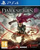 Darksiders 3 (Playstation 4)