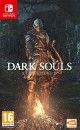 Dark Souls: Remastered (Switch)
