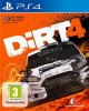 DIRT 4 - Day One Edition (Playstation 4)