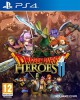 Dragon Quest 11: Echoes of an Elusive Age (Playstation 4)