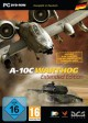 DCS: A-10C Warthog - Extended Edition (PC-Spiel)