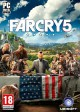 Far Cry 5 (PC-Game)