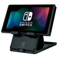 Playstand Nintendo Switch (Switch)