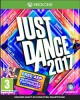 Just Dance 2017 (ben�tigt Kinect) (Xbox One)