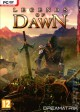 Legends of Dawn (PC-Spiel)
