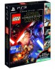 LEGO Star Wars: The Force Awakens - Premium Edition (Playstation 3)