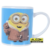 Tasse: Minions - Ice Village