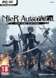 NieR: Automata - Day One Edition (PC-Spiel)