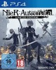 NieR: Automata - Limited Edition (Playstation 4)