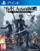 NieR: Automata - Day One Edition (Playstation 4)