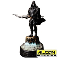 Figur: The Elder Scrolls 5 Skyrim - Nightingale - 1/6 Sammler Vers. (41 cm)