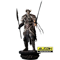 Figur: The Elder Scrolls Online - Nord - Sammler Version (48 cm)