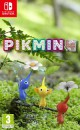 Pikmin 4 (Switch)