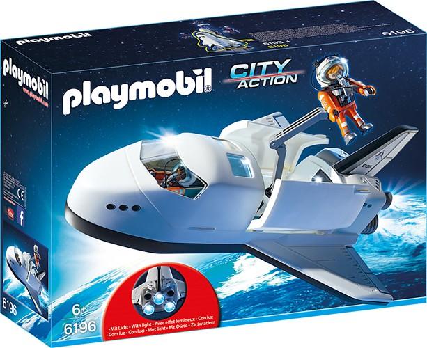 cs_playmobilsport6196_sp1.jpg