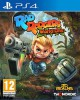 Rad Rodgers: World One (Playstation 4)