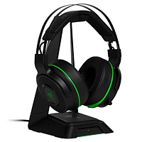 Headset Razer Thresher Ultimate (Xbox One)